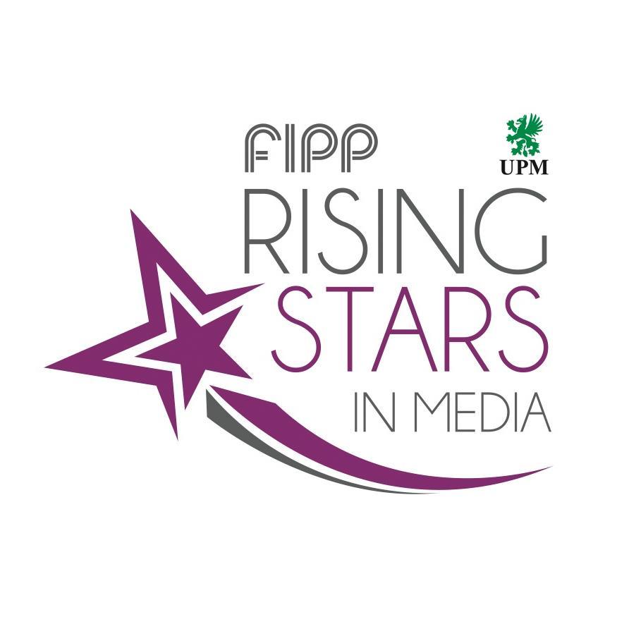 Rising Stars Logo 2014 ()