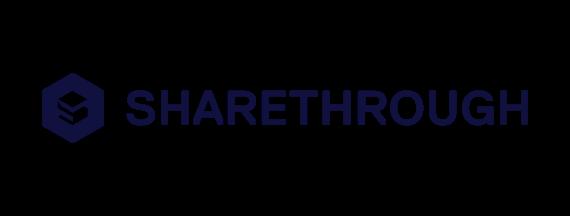 Sharethrough ()