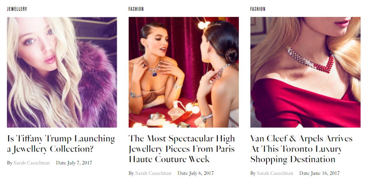 Fashion mag 2 ()