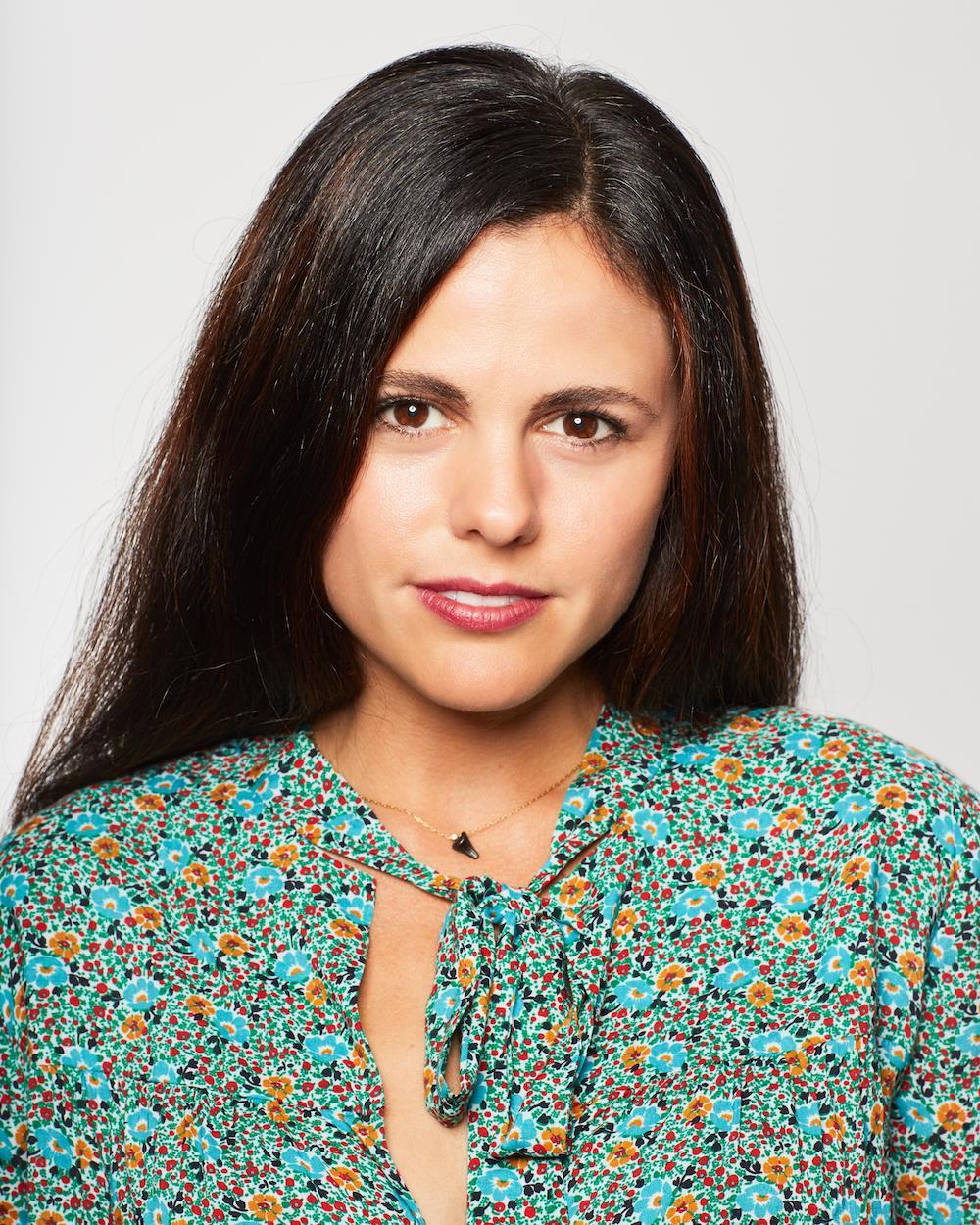 Katie Hobbs ()