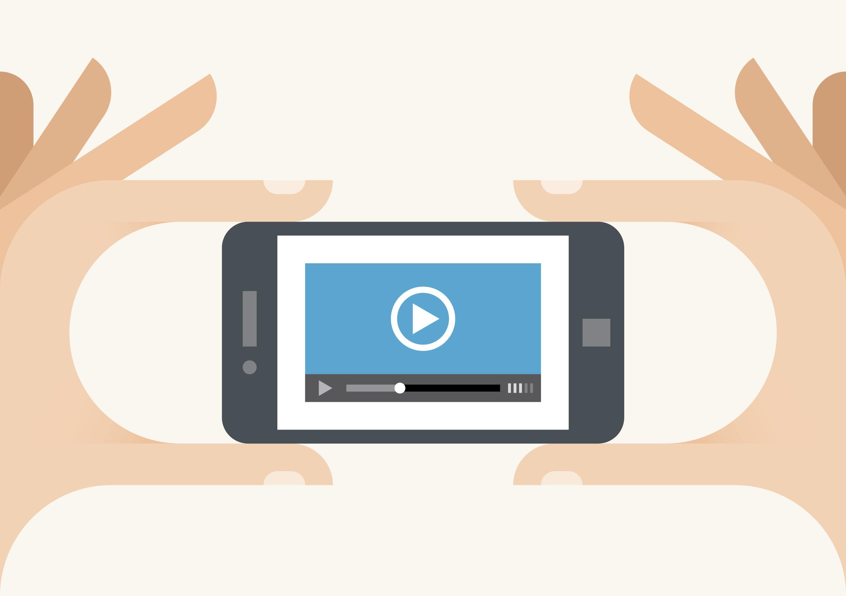 mobilnoe-video-onlayn