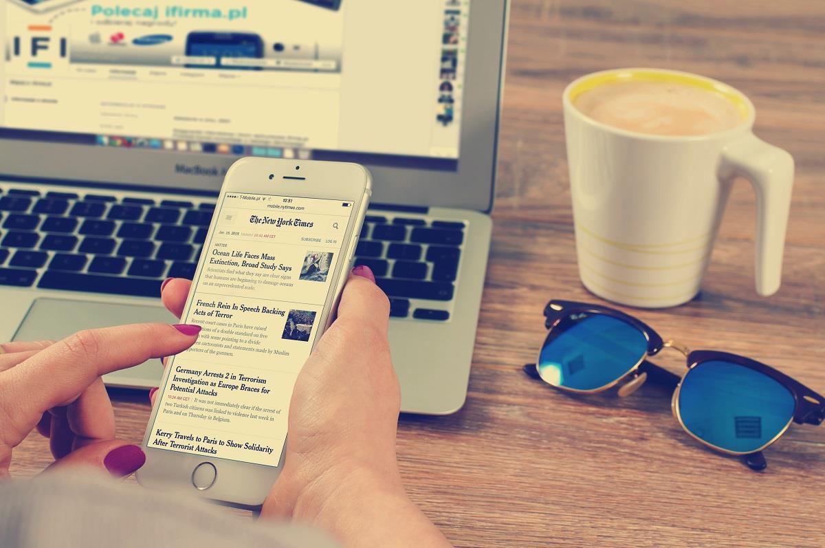 read mobile ()