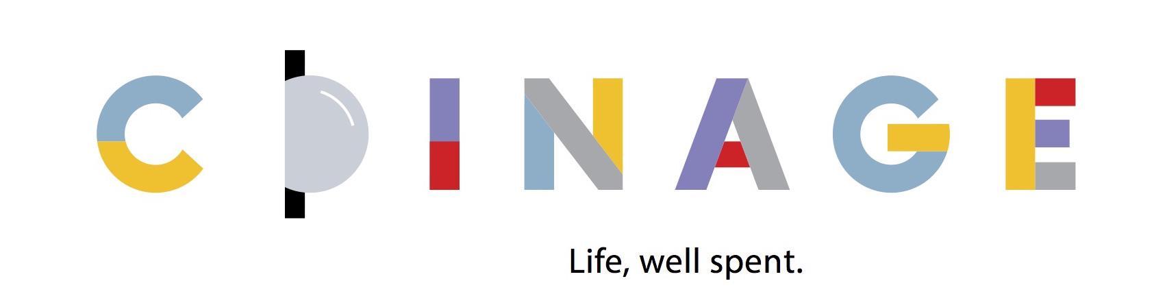 Time Inc Coinage logo (Time Inc.)