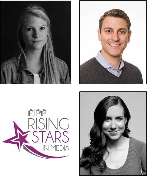 Rising Stars 2016 ()