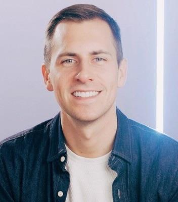 Ryan Fitzgibbon ()