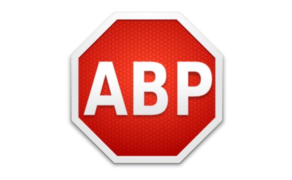 Adblock Plus ()