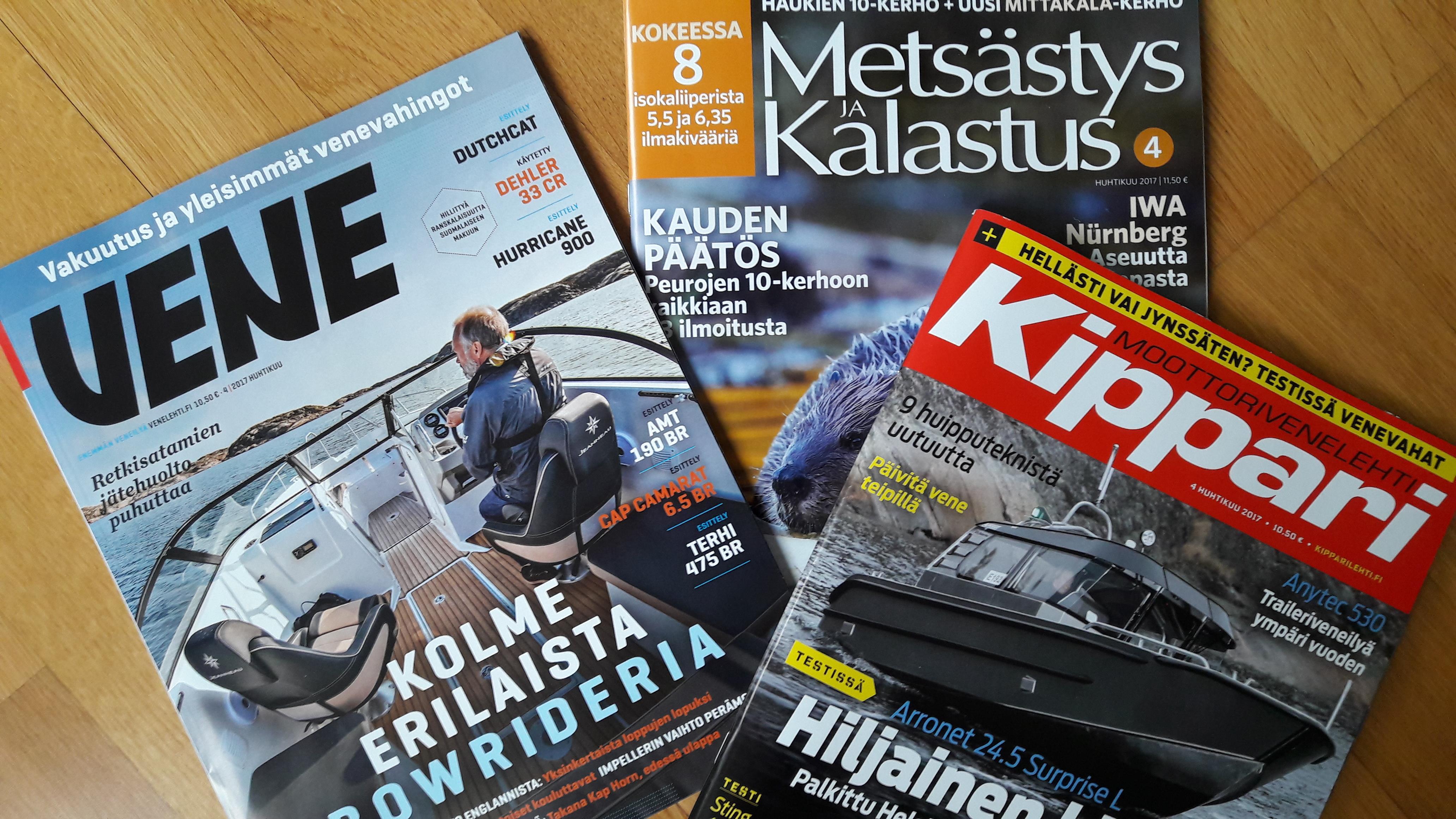 Otava mags ()