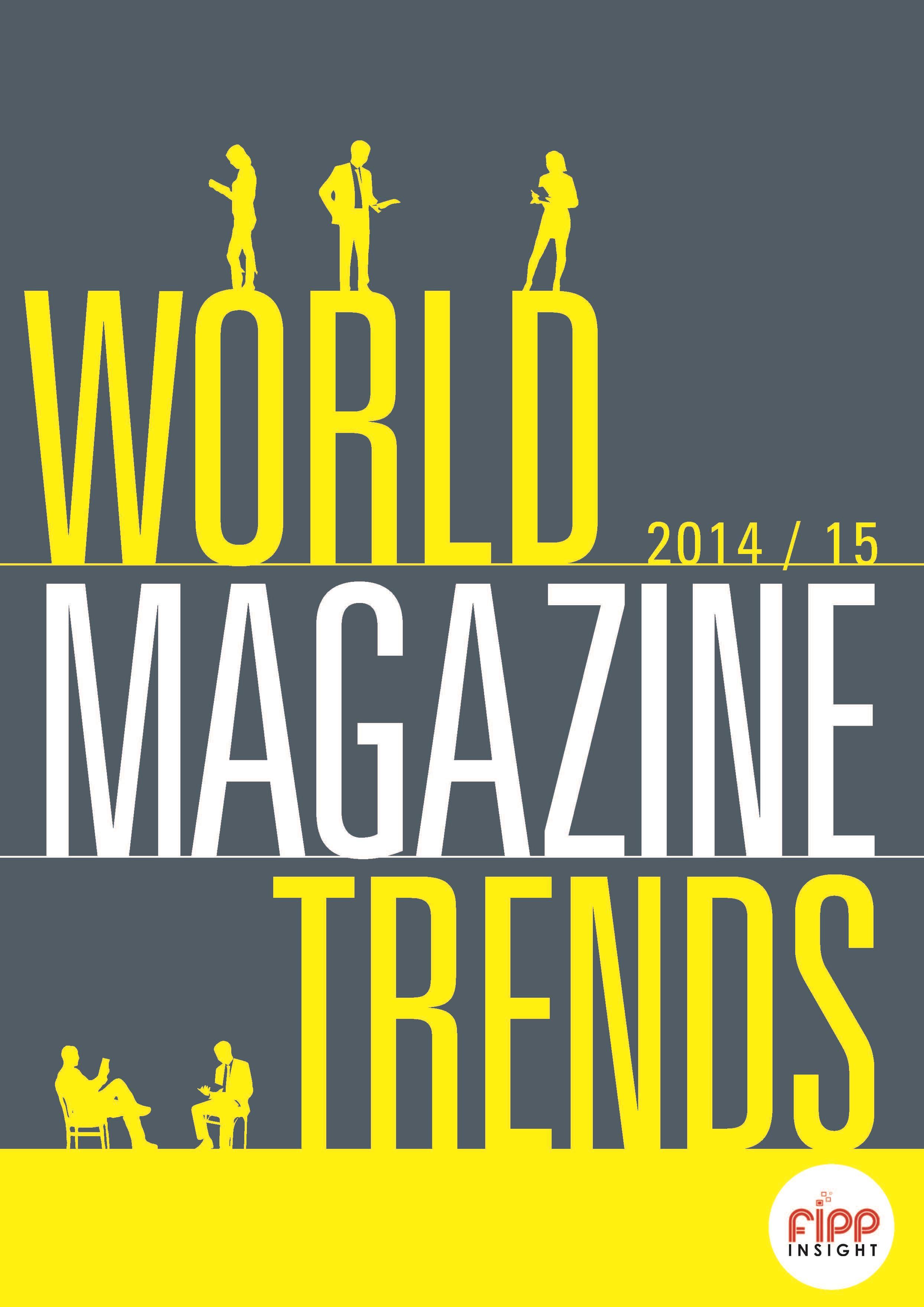 WMT-2014-15 ()