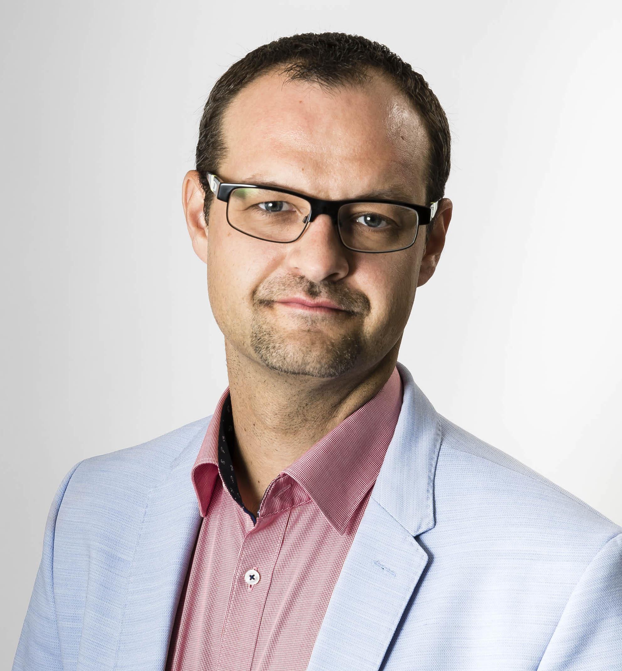 Sami Lahtinen Aller Media ()