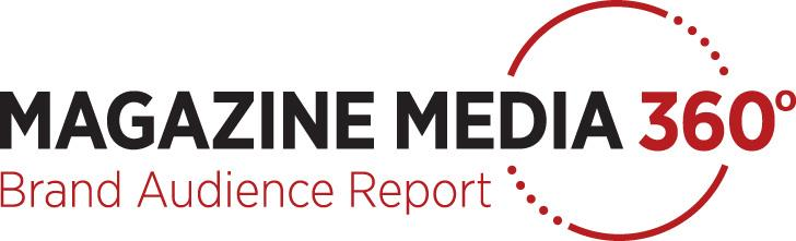 MPA brand audience report logo ()