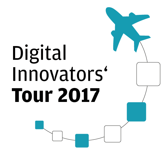 DIS Tour 2017 ()