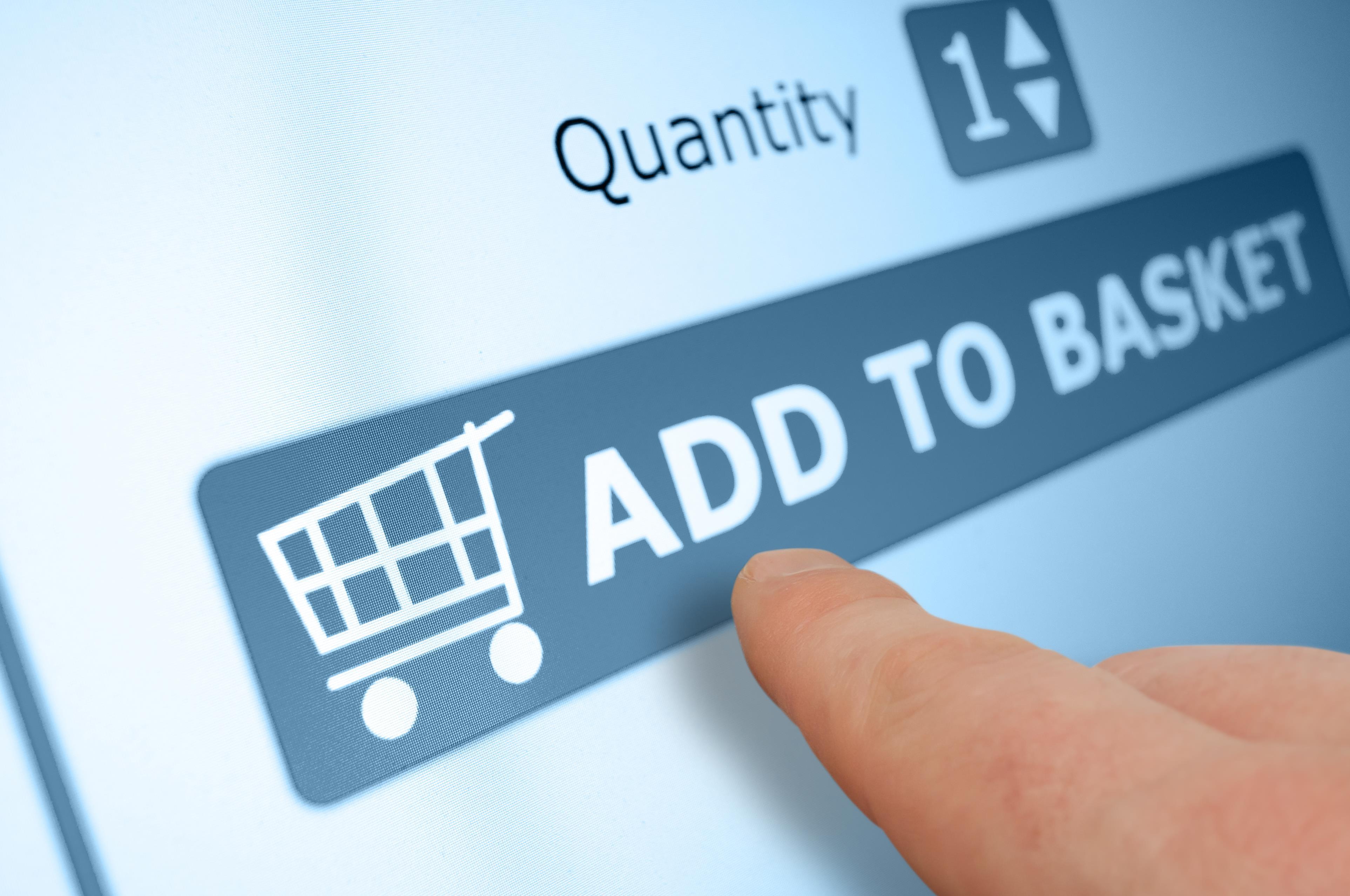 Online shop ()