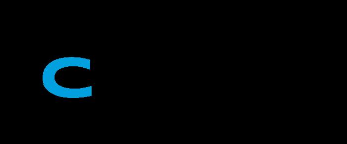 CVent logo ()