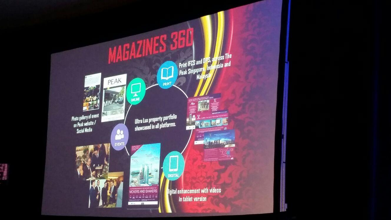 SPH Magazines 360 ()