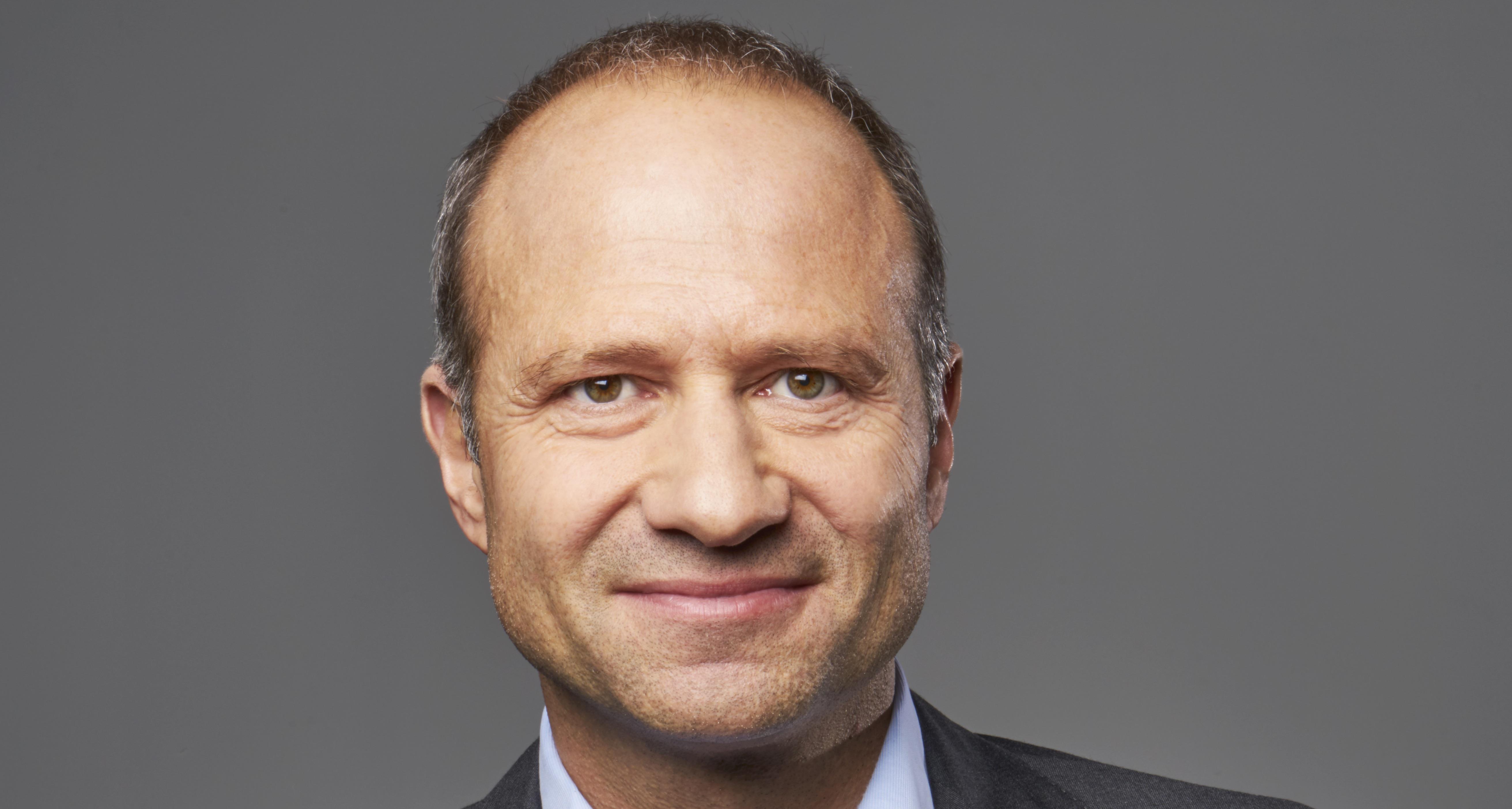 Rolf Heinz ()