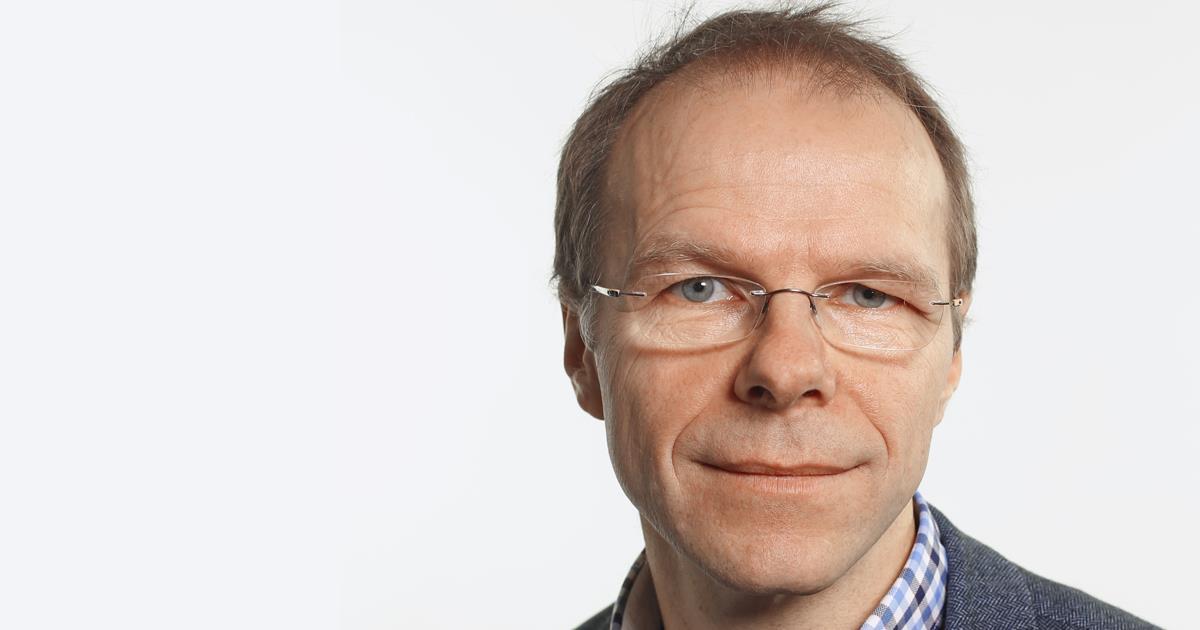 Piotr Zmelonek header ()