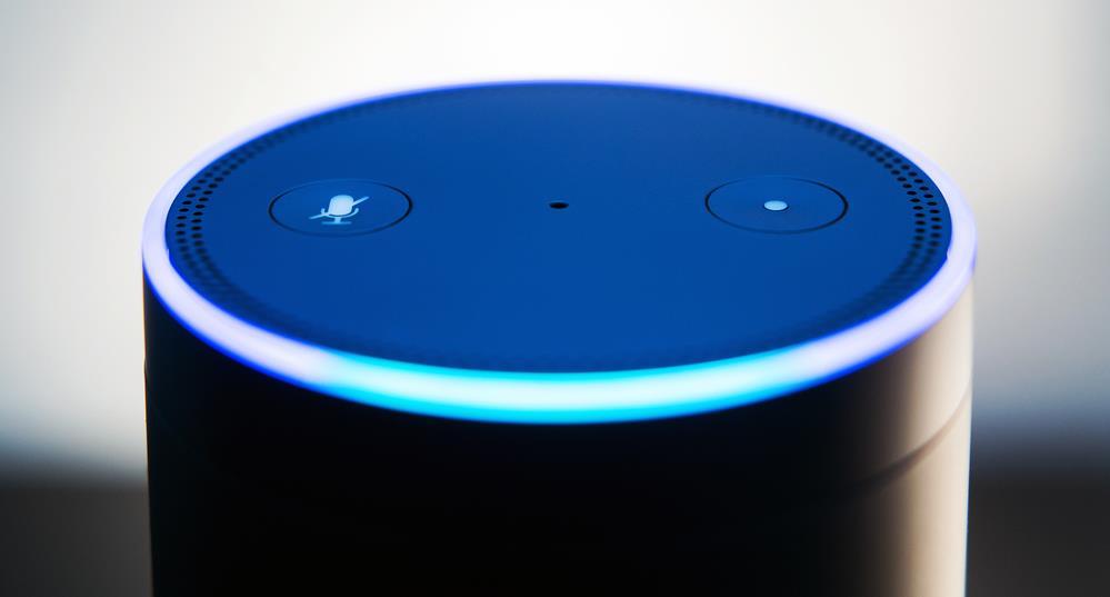 Amazon Echo ()