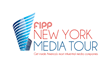 FIPP New York Media Tour ()