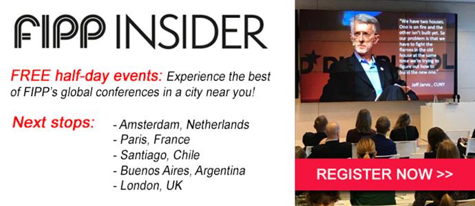 FIPP Insider 24 Oct ()