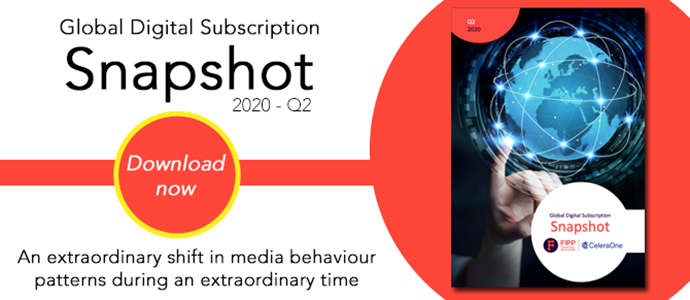 Snapshot 2020 Q2 download ()