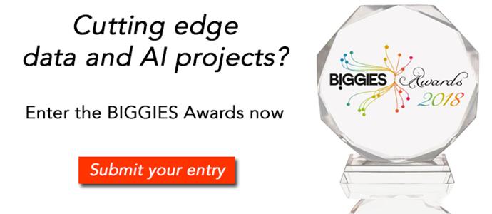 BIGGIES awards promo 7 Aug 2018 ()