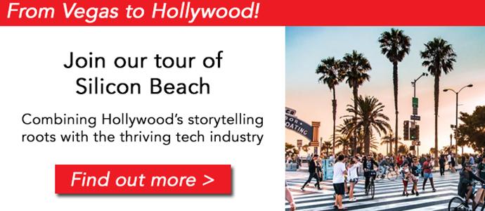 LA Tour 20 Aug ()