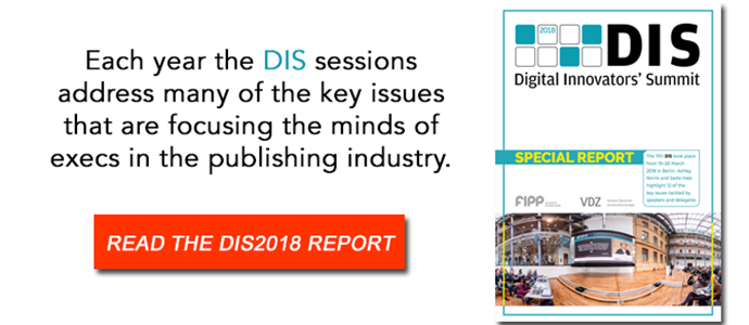 DIS 2018 report - 5 Sep ()