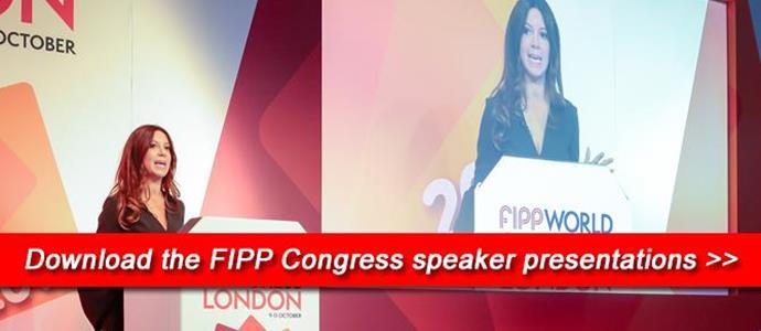 Congress download speaker presentations 19 October ()