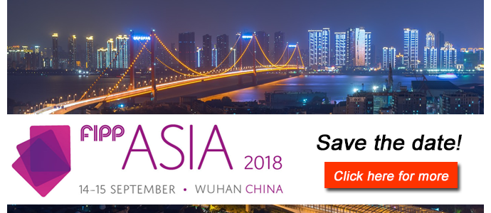 FIPP Asia save the date 26 Feb ()