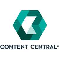 Content Central/Syndigate AB