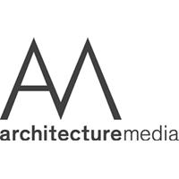 Architecture Media Pty Ltd