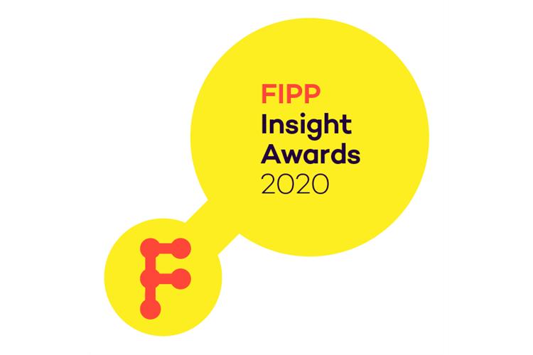 Insight Awards 2020 ()