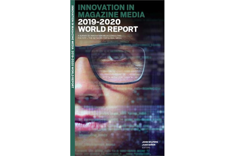Innovation in Magazine Media 2019-2020 World Report_temp (Innovation Media Group/FIPP Ltd)
