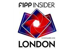 FIPP London ()