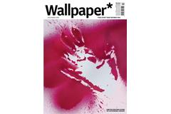Wallpaper ()