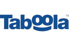 Taboola ()