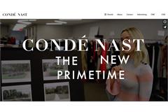 Conde Nast  ()