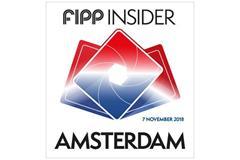 FIPP Insider Amsterdam ()