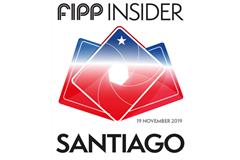 Insider Chile ()