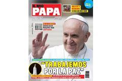 Il Mio Papa Costa Rica ()