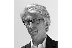 Andreas Pfeiffer ()
