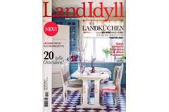 LandIdyll magazine ()