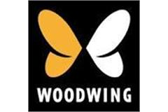 WoodWing ()