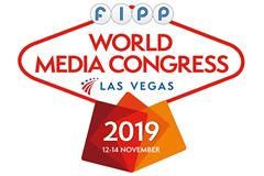 FIPP Congress Las Vegas Planet Hollywood ()