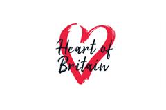 Heart of Britain ()