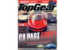 Top Gear France ()