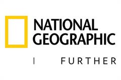 Nat Geo Further ()