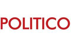 Politico logo ()