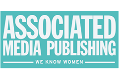 Associated Media Publishing logo ()