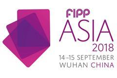 FIPP Asia ()